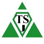 TSJ鑽石設計工場