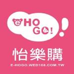 eHO-GO怡樂購
