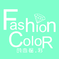 時尚攝彩Fashion Color Wedding