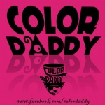 COLOR DADDY婚紗攝影
