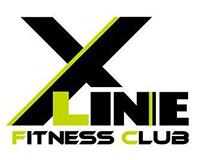 X-LINE健身俱樂部