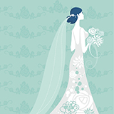 台南婚紗工作室簡介,台南婚紗工作室簡介,台南婚紗工作室費用,台南婚紗工作室首推