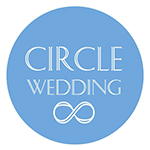 圈圈婚紗工作室CircleWedding