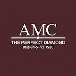 AMC鑽石