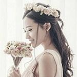 H.Wedding