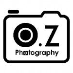 OZ攝影師