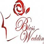 祝福婚禮規劃