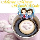 MirrorMirror健康手作烘焙