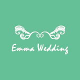 Emma Wedding-大眼艾瑪