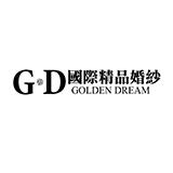 G.D 國際精品婚紗
