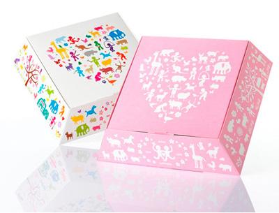 婚禮小物,,,,,,, - 台灣肯納自閉症基金會 作品瀏覽