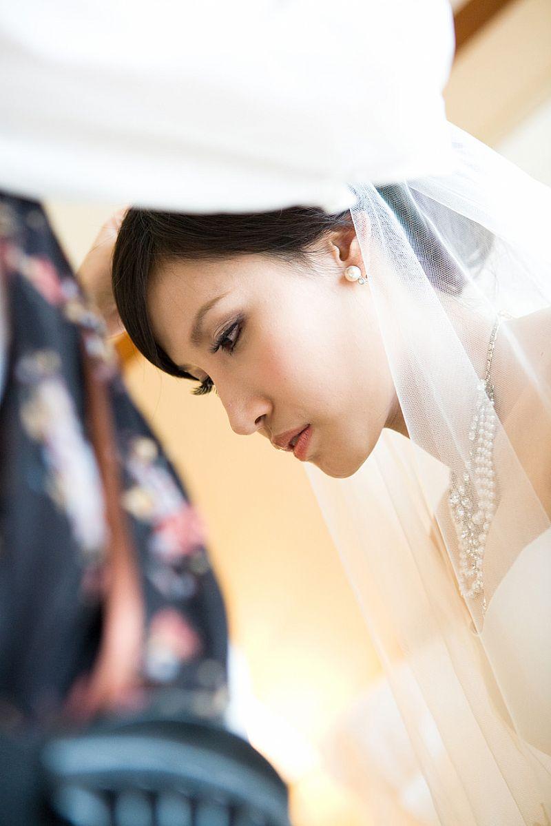 通告婚禮紀錄,,,,, - Miro.婚禮記錄 作品瀏覽