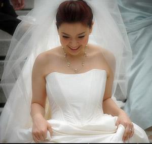 通告婚禮紀錄,,,,, - 伊室丹那網路影像 作品瀏覽
