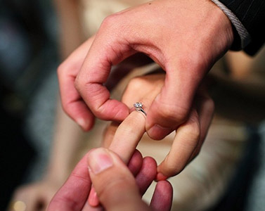 通告婚禮紀錄,,,,, - 小藍婚禮攝影 作品瀏覽