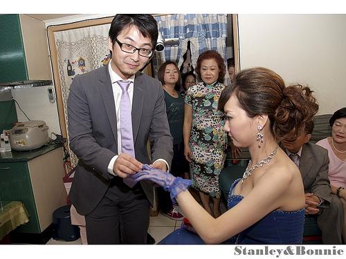 通告婚禮紀錄,,,,, - 多樣性影像記錄 作品瀏覽