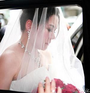 通告婚禮紀錄,,,,, - 紫愛幸福-阿紫紫 作品瀏覽