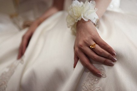 通告婚禮紀錄,,,,, - 諸事會攝-小顏 作品瀏覽