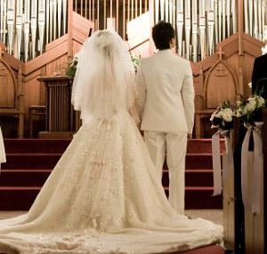 通告婚禮紀錄,,,,, - LOVE數位影像設計 作品瀏覽