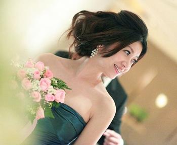 通告婚禮紀錄,,,,, - 結婚報報 作品瀏覽