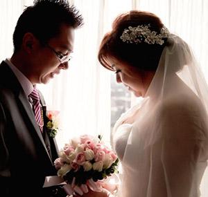 通告婚禮紀錄,,,,, - WEDHOPE 作品瀏覽