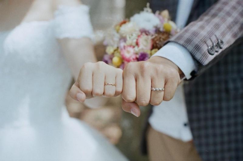 鑽石婚戒,精時代鑽石,金時代銀樓,GI鑽石婚戒,金飾銀樓,CHINST,, - 精時代鑽石婚戒金飾 作品瀏覽