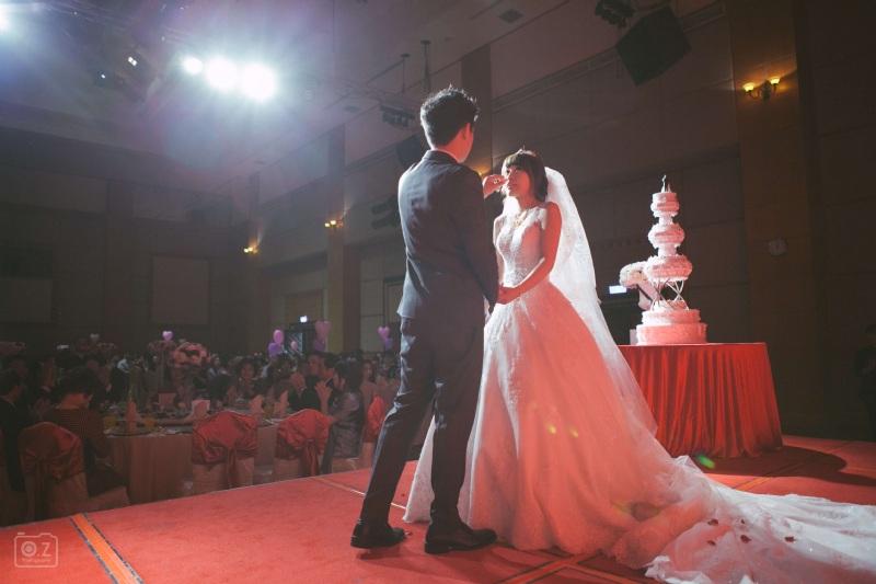 平面攝影,熱門婚禮紀錄,,,,,, - OZ攝影師 作品瀏覽
