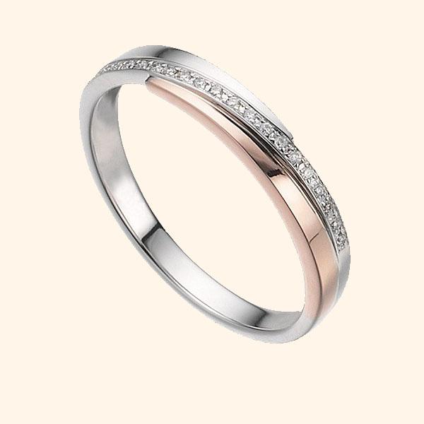 鑽石婚戒,台中鑽石,結婚對戒,晶漾,時尚金飾,黃金套組,, - 晶漾時尚金飾鑽石婚戒專賣店 作品瀏覽