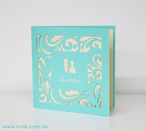 喜帖謝卡,結婚禮品,婚禮小物,,, - 可艾婚禮小物喜帖專家 作品瀏覽