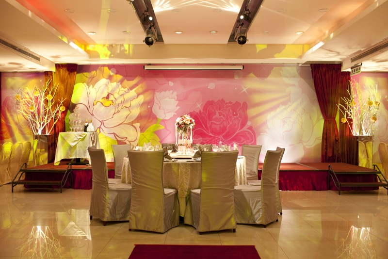 新竹婚宴場地整理,新竹婚宴場地推薦,新竹婚宴場地簡介,最新新竹婚宴場地