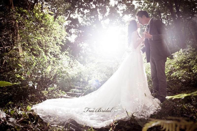 豐原婚紗攝影首推,豐原婚紗攝影簡介,豐原婚紗攝影費用,豐原婚紗攝影推薦