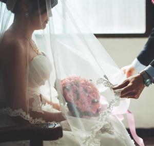 平面攝影,熱門婚禮紀錄,,,,,, - 時光流域傑克 作品瀏覽