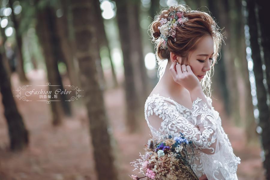 婚紗攝影工作室,自主婚紗,手工禮服,自主婚紗,攝影工作室,,, - 時尚攝彩Fashion Color Wedding 作品瀏覽