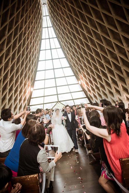 平面攝影,熱門婚禮紀錄,,,,,, - 時尚攝彩婚禮記錄 作品瀏覽