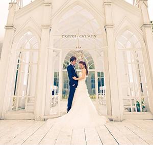 平面攝影,熱門婚禮紀錄,,,,,, - 幸福記錄特派員-阿杜 作品瀏覽
