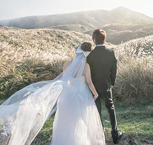 熱門婚禮紀錄,平面攝影,,,,,, - 夏煦婚嫁-愛情紀錄 作品瀏覽