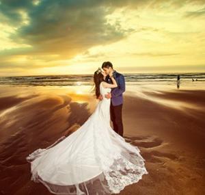 平面攝影,熱門婚禮紀錄,,,, - Halo-輕攝 作品瀏覽
