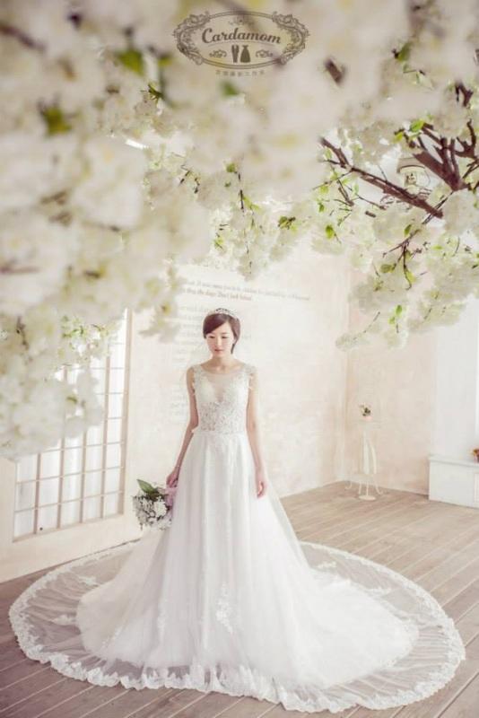台中自助婚紗推薦,台中自助婚紗首推,台中自助婚紗價格,台中自助婚紗整理