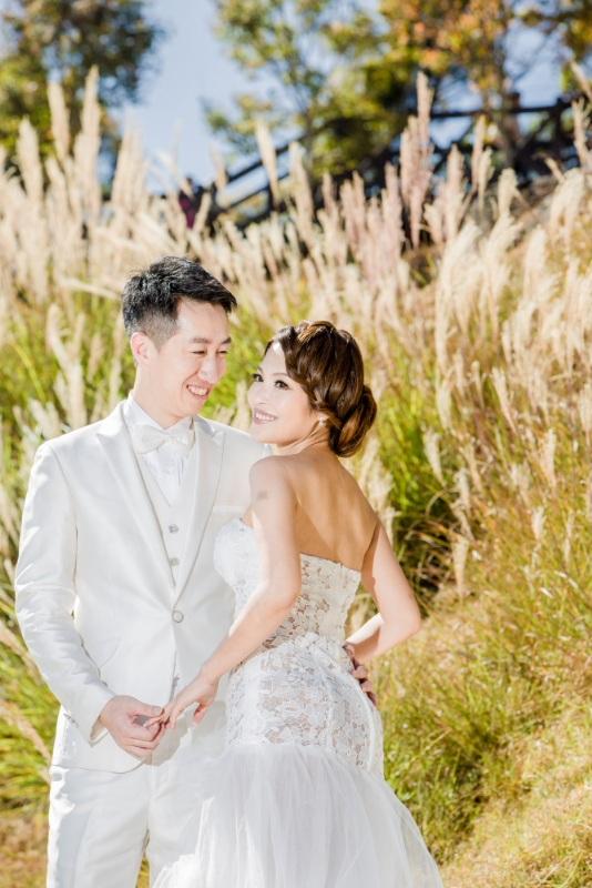 新竹婚紗攝影價格,新竹婚紗攝影價格,新竹婚紗攝影資訊,新竹婚紗攝影簡介