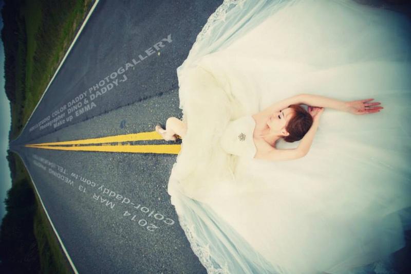 彰化婚紗工作室精選,彰化婚紗工作室挑選,彰化婚紗工作室推薦,彰化婚紗工作室精選
