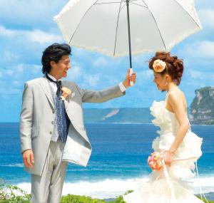 蜜月旅遊,海外婚旅,蜜月,海島婚禮,國外結婚,出國結婚 - 東南旅行社 作品瀏覽