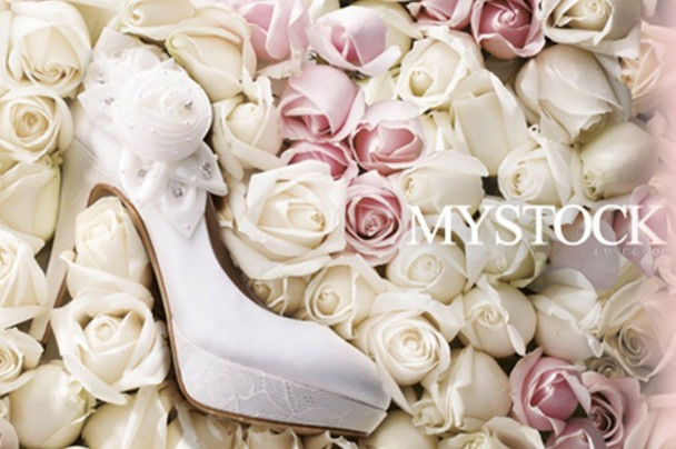 婚鞋,西裝訂做,手工西裝,禮服出租,男士禮服, - MYSTOCK 作品瀏覽