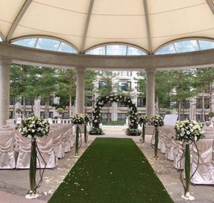 婚宴場地,婚禮主持,婚宴場地,喜宴場地,結婚 訂婚,婚禮活動 - 義大皇家酒店 作品瀏覽