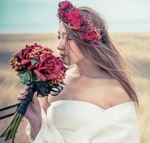 喜帖謝卡,結婚禮品,,,,,, - 印傻子 作品瀏覽