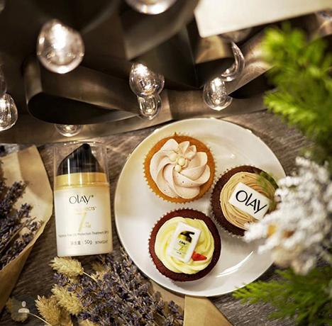 訂婚喜餅,婚禮商品,,,, - Twelve Cupcakes 作品瀏覽