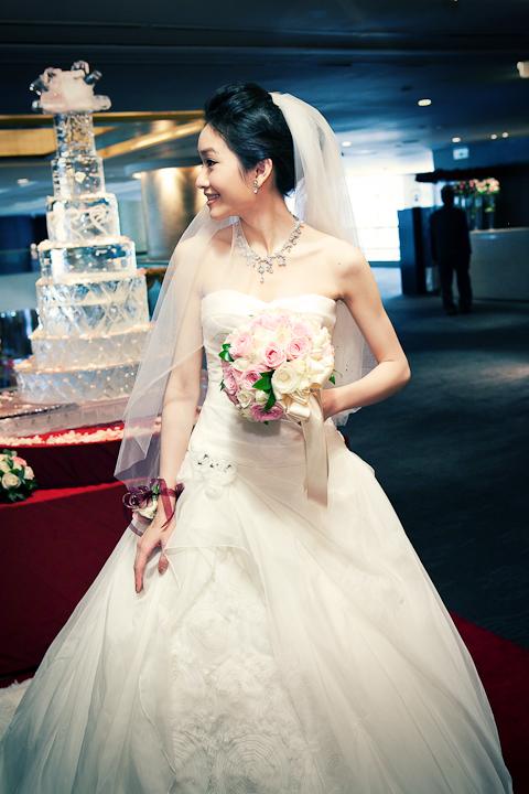 熱門婚禮紀錄,平面攝影,,,, - 好品攝影 作品瀏覽