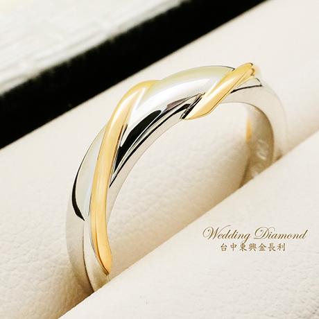 鑽石婚戒,台中鑽石,,,,,, - 鑽石婚戒金飾-東興金長利 作品瀏覽