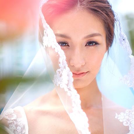 婚紗攝影工作室,自主婚紗,自助婚紗,檔案全贈,手工禮服,,, - 好日子自由婚紗工作室 作品瀏覽