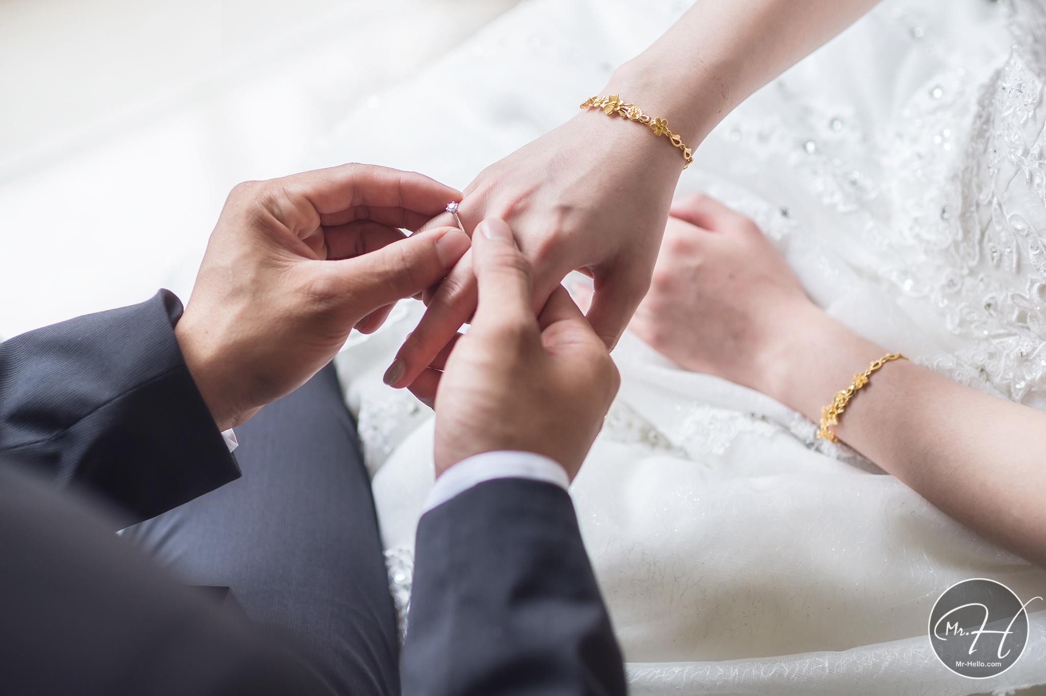 熱門婚禮紀錄,自主婚紗,,,,,, - 婚攝林小豪 作品瀏覽