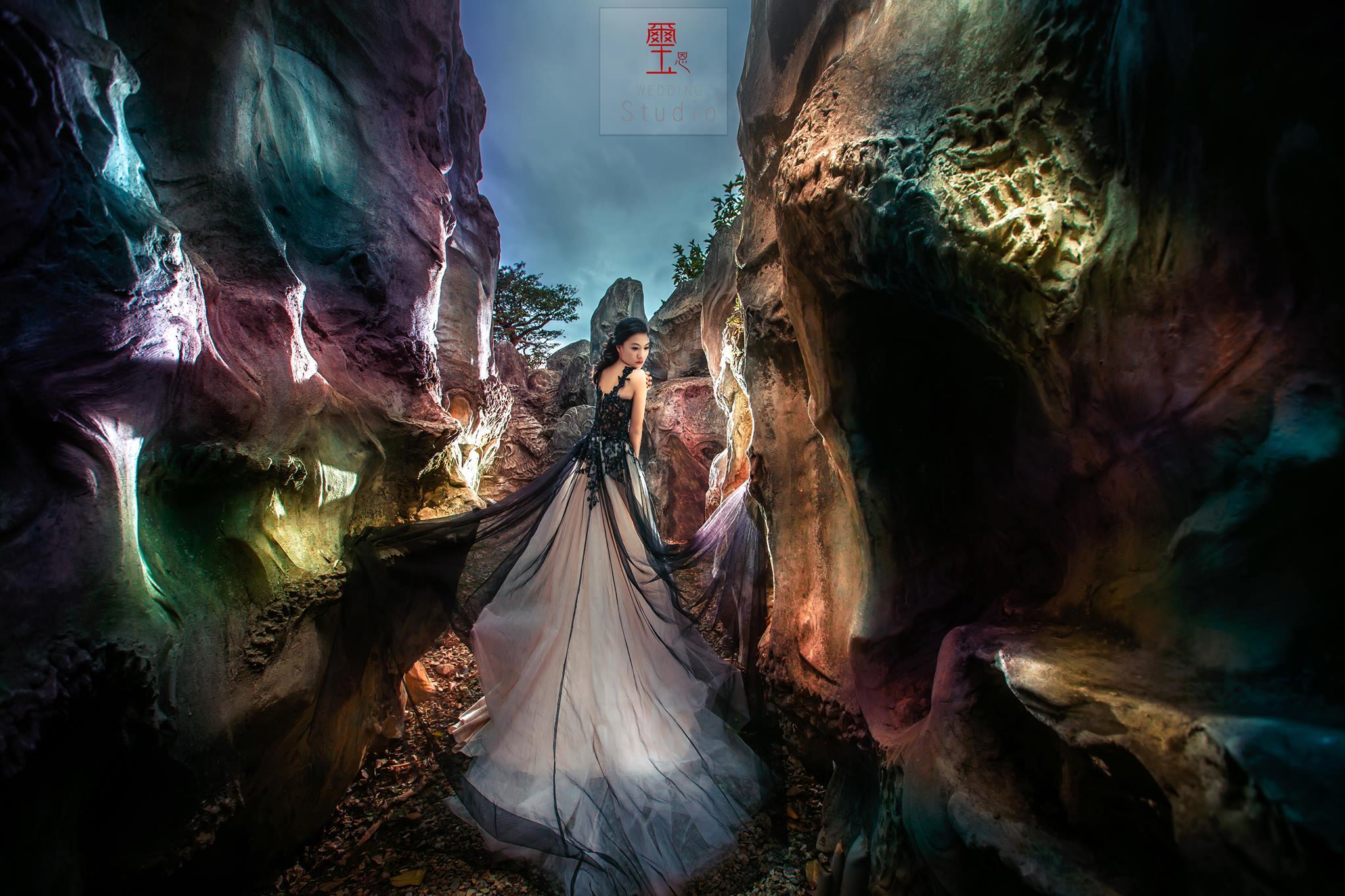 婚紗攝影工作室,,,,, - 璽恩婚紗工作室 作品瀏覽