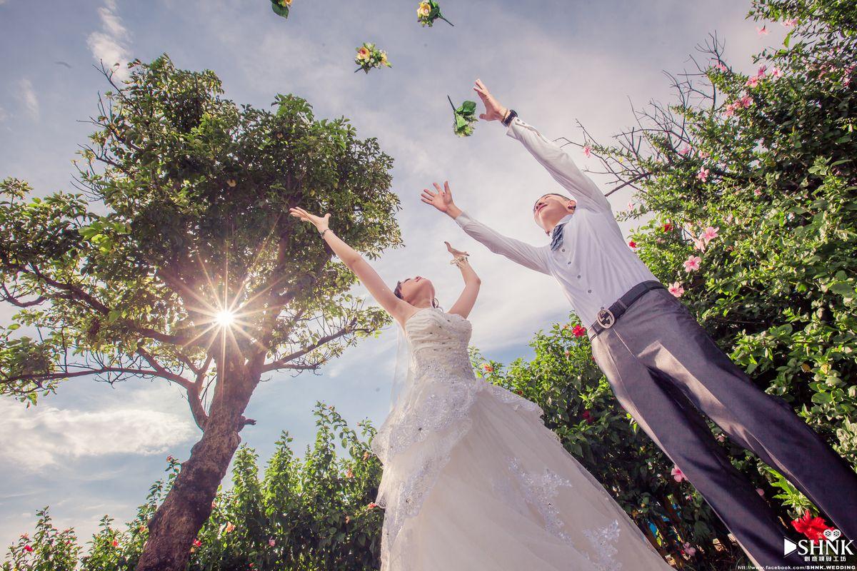 婚紗攝影工作室,自主婚紗,自助婚紗,海外婚禮,檔案全贈,,, - 璽恩婚紗工作室 作品瀏覽